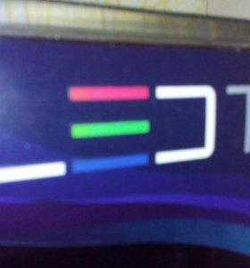 Подставка для телевизора 40''