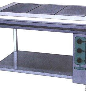 Плита электрическая Проммаш ПЭ-0,51С 220В