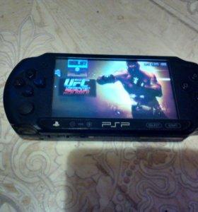 PSP ( обмен)