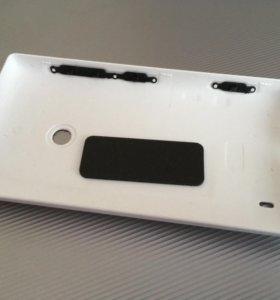 Задняя крышка для Nokia Lumia 520/525