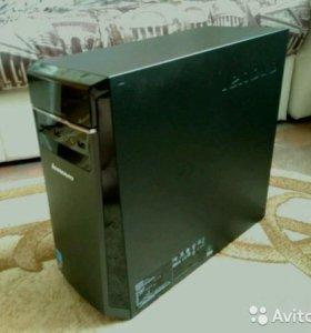 Системный блок Lenovo H50-05