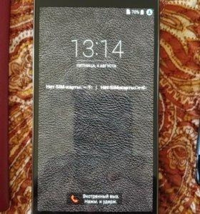 Продается LG G4.