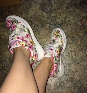 Кроссовки новые в наличии ❗️❗️❗️