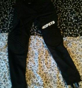 Вратарские штаны