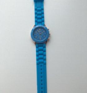 Часы женские Geneva новые!