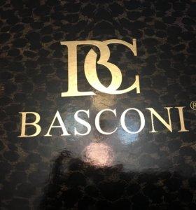 Ботильоны женские Basconi