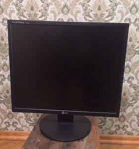 Монитор на компьютер full hd 1080p
