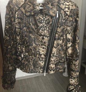 Куртка Karen Millen