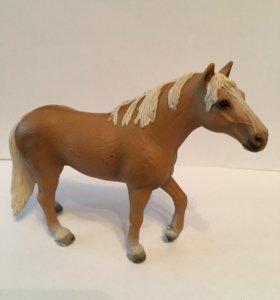 Лошадь из коллекции как новая