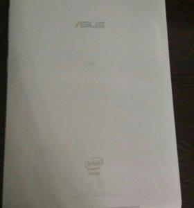 Asus memo pad 8 (ME851CL)