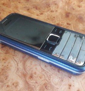 Nokia 7310 Supernovs