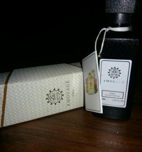 Amouge 60 ml