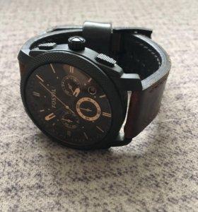 Часы Fossil FS4656