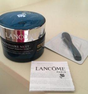 Гель-масло Lancôme 50ml