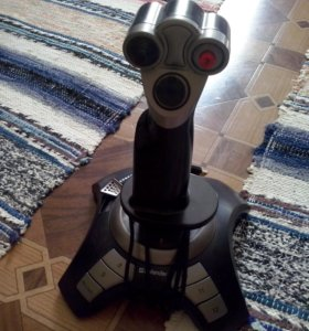 Cobra R4