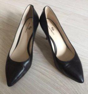 Туфли фирмы Dino Rocco,