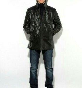 Куртка Miu miu новая XL