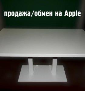 Качественный стол (160x90)