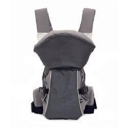 Мазекеа рюкзак для новорождённых