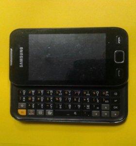 Samsung gt-5330
