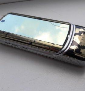 Motorola К1