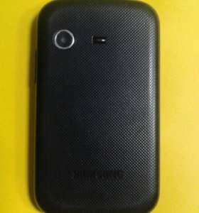 Samsung gt-e2222