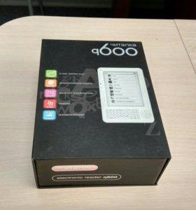 Digma q600 (сломан экран).