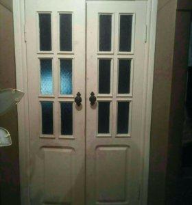 двери9615989126