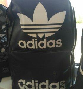 Рюкзаки ранцы школьные