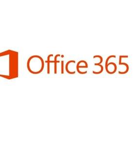 Ключ для Office 365. Android. iOs, mac, windows