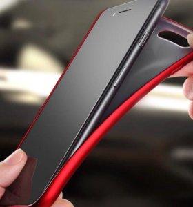 Чехол на iPhone 6.6s