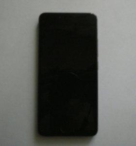 Meizu m3s 12GB