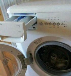 Ремонт посудомоечных и стиральных машинок
