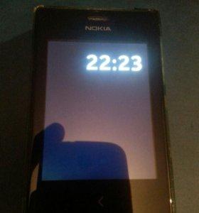 Nokia-RM-922