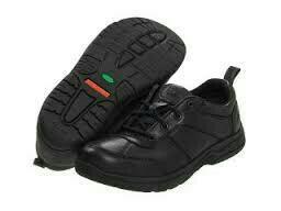 Ботинки детские Timberland (новые) US12 EU30 JP18