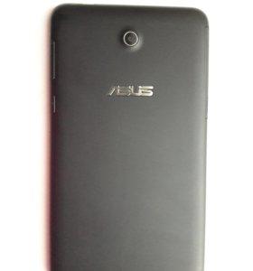 Asus k019