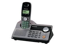 Panasonic KX-TCD235RU