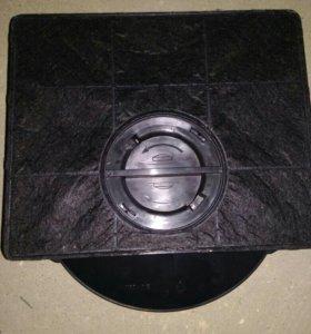 Угольный фильтр F00189/S MOD.303 для вытяжки Elica