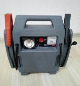 Прикуриватель для аккумулятора