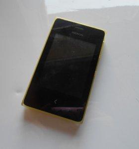 """Телефон """" Nokia """" в отличном состоянии"""