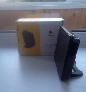 Билайн Smart Box