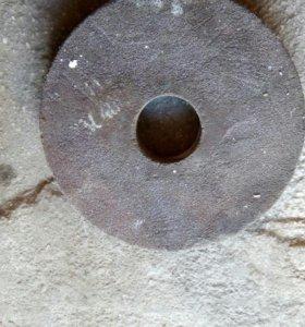 Камень для наждака