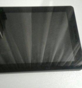 Компьютерный планшет Ritmix