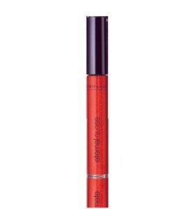 Ультрастойкий блеск для губ Глянец Eternal Gloss