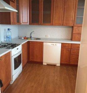 Квартира, 4 комнаты, 112 м²