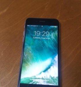 Айфон 6s 16 g