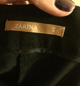 Брюки классические Zarina