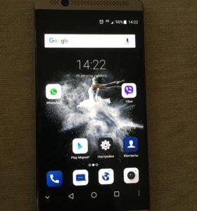 ZTE Axon 7 mini 32GB LTE