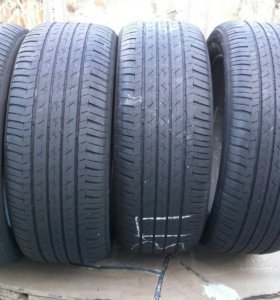 245/50/R-20 Bridgestone