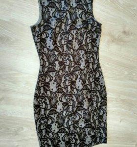 Платье NewYorker